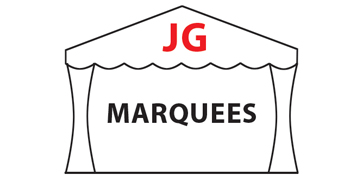 JG Marquee