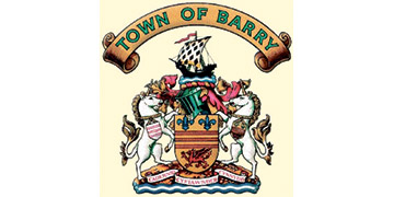 Barry Town Council