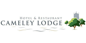 Cameley Lodge logo