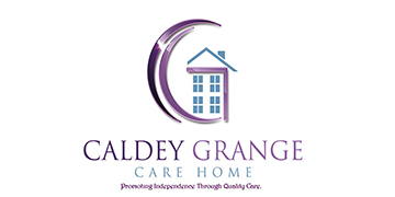 Go to Caldey Grange Care Home profile