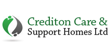 Creedy Court logo
