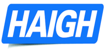 Haigh Engineering Limited