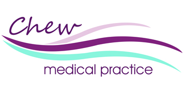 Chew Medical Practice logo