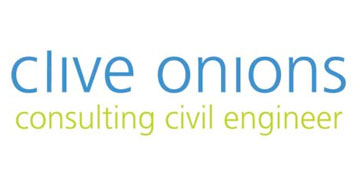 Clive Onions logo