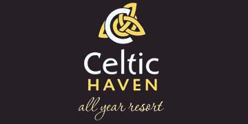 Celtic Haven in Lydstep