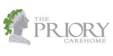 The Priory Nursing & Residential Care Home