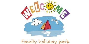 Welcome Holiday Park