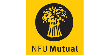 NFU Mutual, Stratton on the Fosse