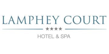 Lamphey Court Hotel & Spa logo