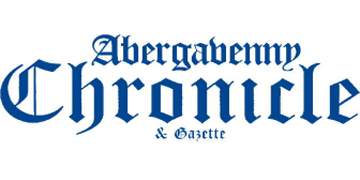 THE ABERGAVENNY CHRONICLE LTD logo