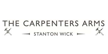 The Carpenters Arms logo