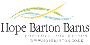Go to HOPE BARTON BARNS profile
