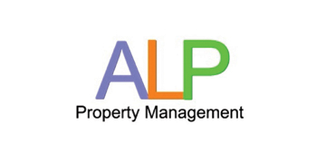 ALP Property Management Ltd