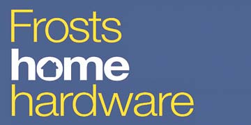 Frosts Home Hardware, Saundersfoot