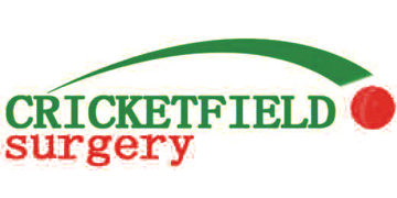 Cricketfield Surgery