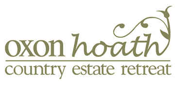 Oxon Hoath Country Retreat logo