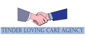 TLC (Tender loving care agency)
