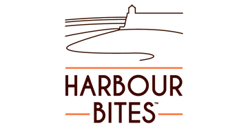 Harbourbites Cafe logo