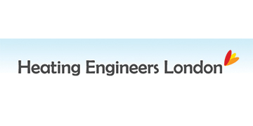 Heating Engineers London