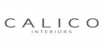 Go to Calico Interiors profile