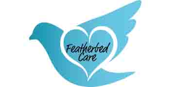 Featherbed Home Care Ltd logo