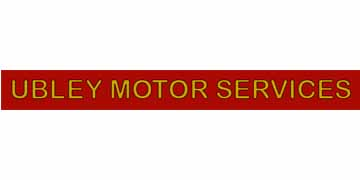 Ubley Motor Services