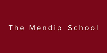 The Mendip School