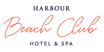 SALCOMBE HARBOUR HOTEL logo
