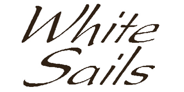 Go to WHITE SAILS profile