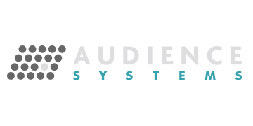 Audience Systems Ltd
