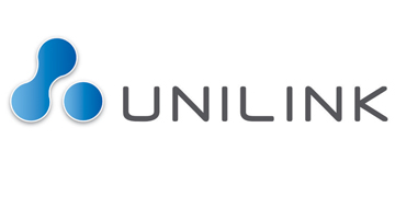 Unilink Technology Services